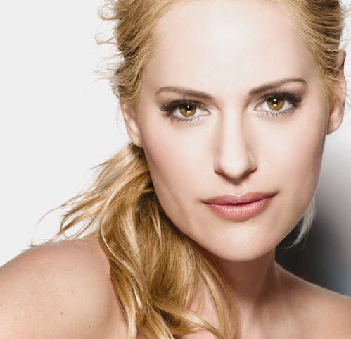 Keynote Speakers: Aimee Mullins