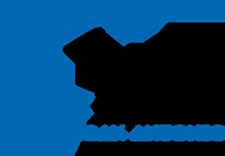 San Antonio Airport logo